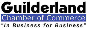 TIP Development is a proud member of the Guilderland Chamber of Commerce